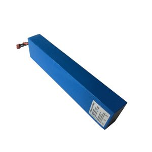 10s3p 18650 battery pack